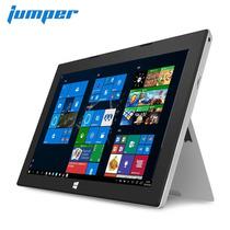 2 Em 1 Tablet E Notebook 4gb Ddr3 64gb Window 10 Quad Core