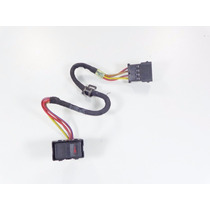 Botão Interruptor Trava Vidro Eletrico Original Audi A3 A4