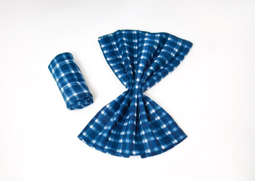 Kit 5 Mantas Cobertor Para Pet Cachorro E Gatos 110 X 85