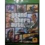 Gta 5 Portugues Xbox One Novo Lacrado Envio Imediato