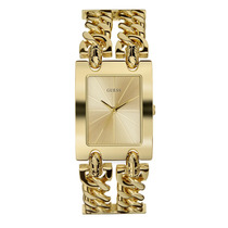 Relógio Guess Ladies Gold I90176l1