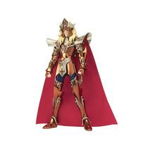 Cavaleiros Do Zodíaco - Cloth Myth Poseidon Royal Ornament