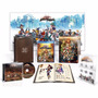 Grand Kingdom Limited Edition - Ps Vita Psvita Novo E-sedex<br><strong class='ch-price reputation-tooltip-price'>R$ 379<sup>90</sup></strong>