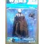 2 Bonecos Darth Vader E Tropper Star Wars 17 Cm Articulado