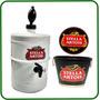 Kit Chop Berchopp Stella Artois 4,5 Lt.