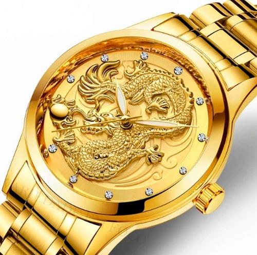 a519036e867 Relógio Barato Com Strass Feminino Confortável Quartz
