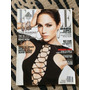 Revista Elle Importada Jennifer Lopez Musa Latina Diva Sexy
