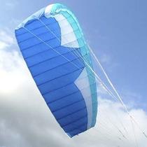 Pipa Parapente / Paraglider Harpia 2.0
