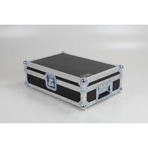 Hard Case Mixer Djm900 Nexus Pioneer