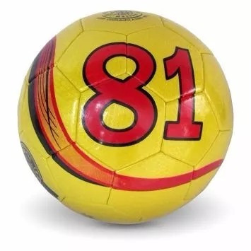 Bola Since 81 Original Futebol Campo - Dalponte f74fee9707f50