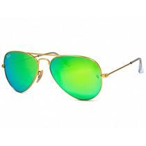b31c5adae Busca oculos espelhado rosa com os melhores preços do Brasil ...