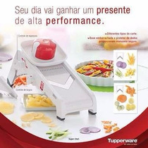 Tupperware Super Chef