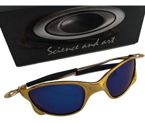e7f1e3d4d 10 Óculos De Sol Juliete Feminino Masculino Colorido +estojo