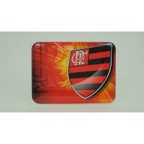 Busca Adesivo Flamengo com os melhores preços do Brasil - CompraMais ... 783c7d317156d