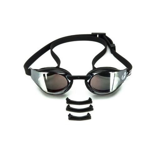 f68c5fa4cd14c Óculos Natação Hammerhead Espelhado Icon Mirror Pr Medinas