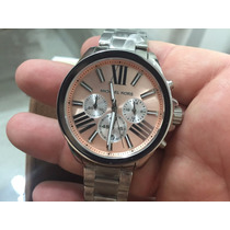 Relógio Michael Kors Mk5837 Original - Não É Réplica