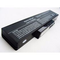 Bateria Benq Joybook Compatível Com Type / P/n Batel91l6