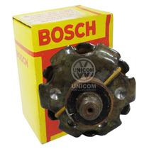 Induzido Alternador Bosch 35 Amperes Passat Até 84 Orig Vw