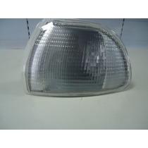 Lanterna Dianteira Palio Lado Esquerdo Cibie 1996 A 2000