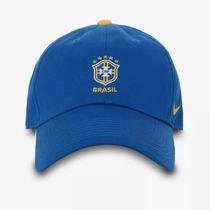 Busca bone nike time com os melhores preços do Brasil - CompraMais ... ba2c910bf91