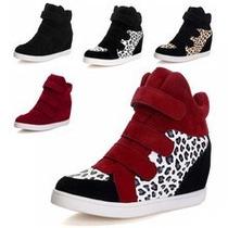 Sapatos > Sapatos Femininos > Botas