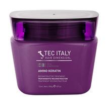 Tec Italy T Reconstruct Máscara Amino Keratin 280g