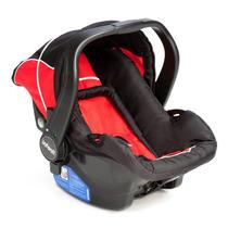 Cadeirinha De Balanço E Bebê Conforto Terni Infanti