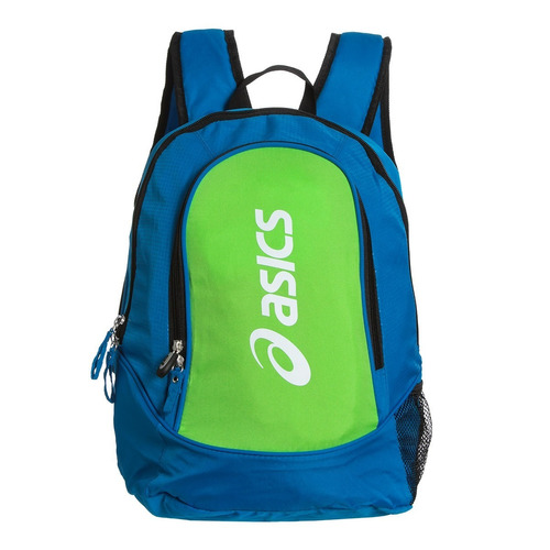 f03865eed Mochila Asics Everyday Backpack