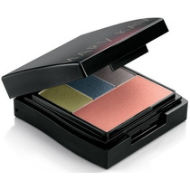 Mini Estojo Compacto Mary Kay Completo!