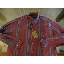 Camisa Country Rendler Masculina Gg