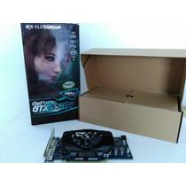 Geforce Gtx550ti 1gb C/ Garantia