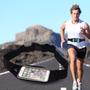 Case Sport Fitness P Iphone 6 /bolsa Corrida Universal