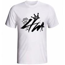 c39623c2e2095 Busca camiseta 4m com os melhores preços do Brasil - CompraMais.net ...