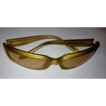 Óculos De Sol Chilli Beans U.v. 400 + Brinde