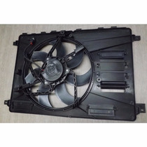 Ventoinha Ford Mondeo Ano 11 12 13 14 15 Tec Fan