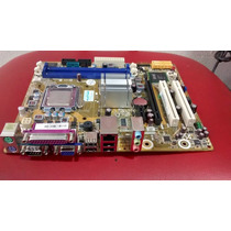 Kit Placa Mãe Ipm41 Ddr3 775 + Core 2 Duo 3.0 + Cooler