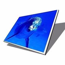 Tela Led 14 Original Notebook Positivo Sim+ 2460m Oferta