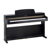 Piano Digital Kurzweil Mp 10 Sr Com 88 Teclas E 10 Níveis De