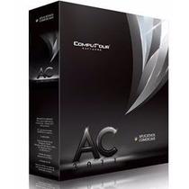 Aplicativos Comerciais V11 Completo Compufour Nfe + Cupom