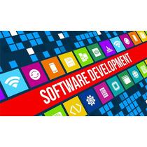 Software Personalizado - Perfeito Para O Seu Negócio