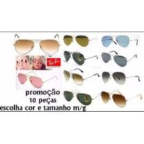 Busca Kit aviador com os melhores preços do Brasil - CompraMais.net ... 5980c39a84