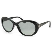 Óculos De Sol Vogue Vo2770s W44/11