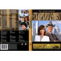Dvd Dallas 3ª Terceira Temporada - Legendas Em Português