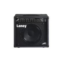 Amplificador Para Guitarra Laney 65w - Lx 65 R