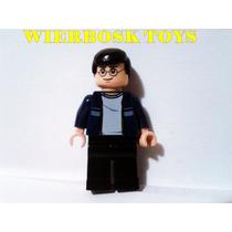 Coleção Lego Harry Potter - Harry Potter Set 4840