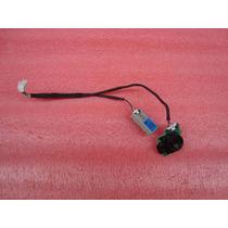 Botao Power Para Tv Samsung Bn91-09528a Com Bluetooth