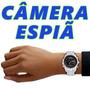 Tecnologia De Espionagem Camera Escondida Produtos Video