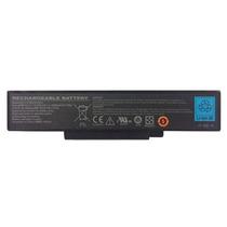 Bateria Asus F2f A9 A9000 S96 F3jc Bathl90l6 Batfl91l6 S62