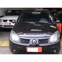Renault Sandero Vibe 1.6 Flex 2010