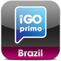 Atualização Gps Igo8, Amigo E Primo Atualizados 2017